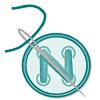 Natasha Apps handmade accessories