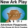 New Ark Adventure Playground