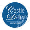 The Castle Dairy
