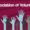 Woking Association of Voluntary Service