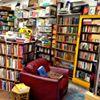 Little Acorns Bookstore (Derry)