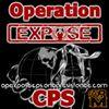 Op Expose CPS