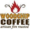 Woodchip Coffee