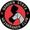 Garden State Weimaraner Club (GSWC)