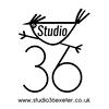 Studio 36