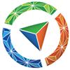 U.S. Center for Citizen Diplomacy