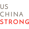 The US-China Strong Foundation thumb