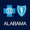 Blue Cross and Blue Shield of Alabama