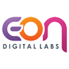 Eon Digital Labs