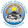 American Himalayan Foundation