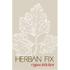 Herban Fix - Vegan Kitchen