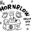 Hornblow