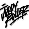 Juddy Roller