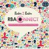 Retail Bakers of America (RBA) thumb