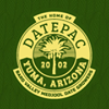Datepac LLC