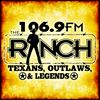 106.9 TheRanch
