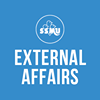 SSMU External Affairs