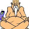 Guru SMS
