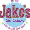 Jake's Ice Creams & Sorbets thumb