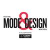 Festival Mode & Design thumb
