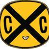 Cartoon Crossroads Columbus - CXC