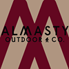 Almasty Outdoor