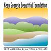 Keep Georgia Beautiful Foundation