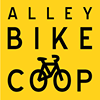 Alley Bicycle Cooperative