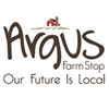 Argus Farm Stop