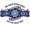 The Great Ocean Walk 100s Trail Ultramarathon