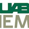 Engineering Masters Degree UAB thumb