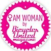 I Am Woman by Bicycles United