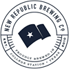 The New Republic Brewing Company