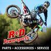 R & D Powersports