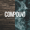 Compound Secondhand Surf & Espresso