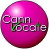 CannLocate