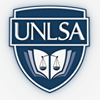 University of Newcastle Law Students' Association