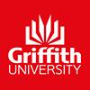 Griffith University thumb