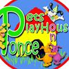 Pet's PlayHouse on Ponce