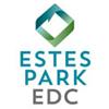 Estes Park Economic Development Corporation