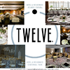 Twelve Hotels & Residences