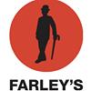 Farley's