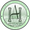 Ashview Heights Community Association