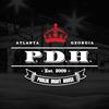 Publik Atlanta