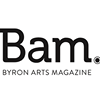 Byron Arts Magazine
