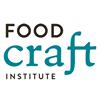 Food Craft Institute