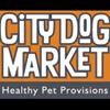 City Dog Market- Brookhaven