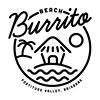 Beach Burrito Company Fortitude Valley