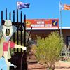 Tennant Creek Visitor Information Centre