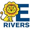 E. Rivers Elementary School